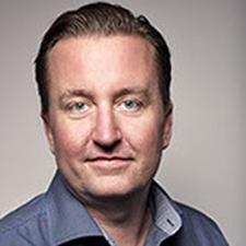 Johan Arneklev
